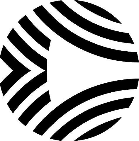 第66回北海道吹奏楽コンクール   チケットぴあ[クラシック クラシックその他のチケット購入・予約]