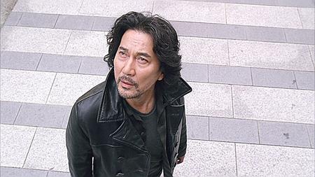 大和 ハウス cm 俳優