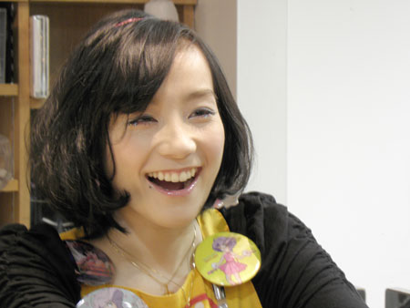 篠原ともえの画像 p5_7