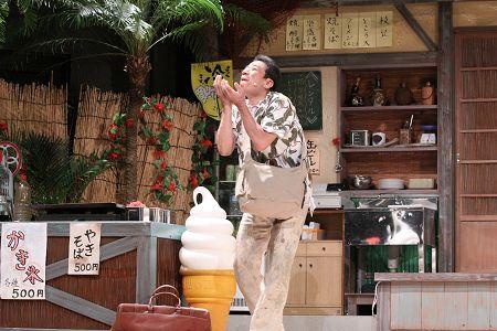 """つるの剛士、山田親太朗ら""""ヘキサゴン・メンバー""""が舞台に挑戦 ..."""