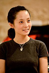 美桜 和音 吉原光夫が結婚した嫁は和音美桜で美人!顔画像や子供の年齢は?