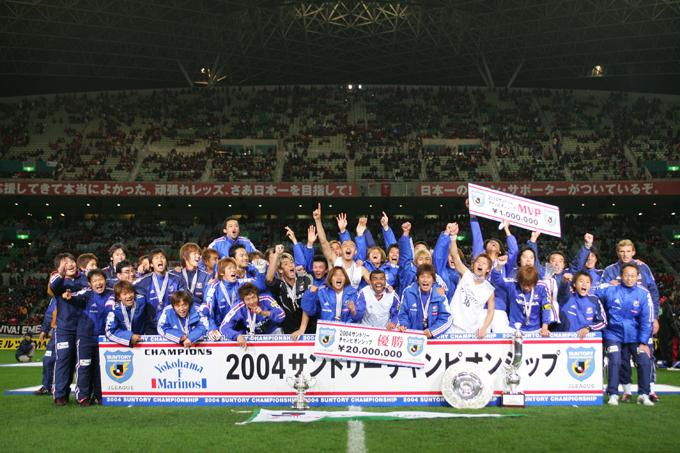 2014Jリーグ シーズン終盤戦[チケットぴあ|チケット情報・販売]