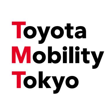 トヨタモビリティ東京スパークル