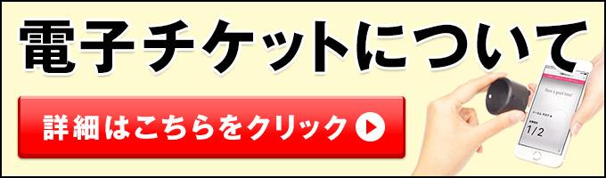 nhk 杯 フィギュア 2019 チケット